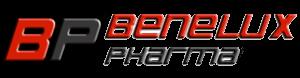 Benelux Pharma